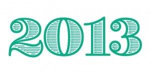 2013 London Arts Preview