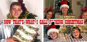 finchristmas