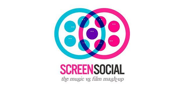 screensocial