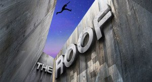 theroof_main