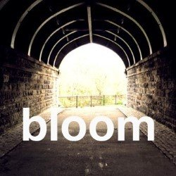 bloom_2014BLOOM_UE