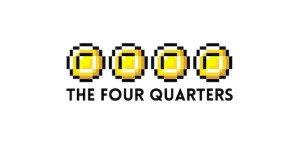 thefourquarters