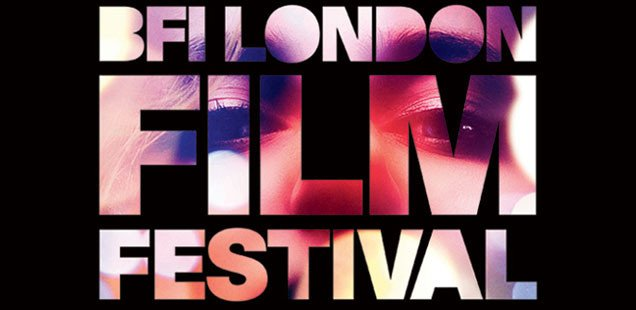 19 Films To See At The London Film Festival 2014
