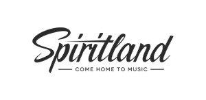spiritland