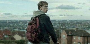 #LFF14 Review: Bypass