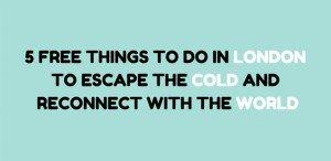 London-Cold-World copy