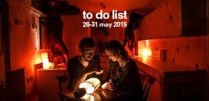 Unusual Things To Do in London, 26-31 May