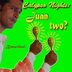 Calypso Nights