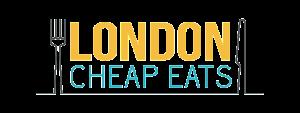 LondonCheapEats.com