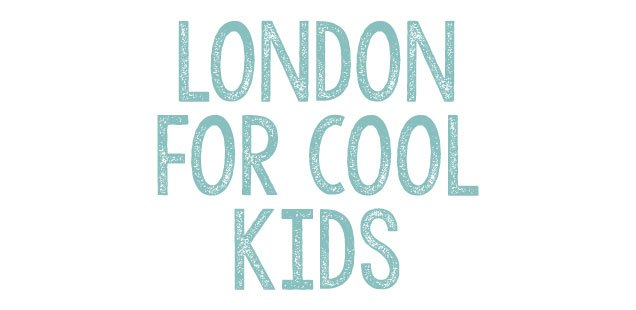 Kids London: 3 Unusual Things To Do
