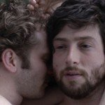 Fringe! Gay Film Festival | 12-15 April 2012