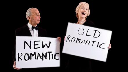 oldromantic(1)