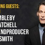Psst full guestlist for incredible chat show: Scott Capurro's Position at Soho Theatre