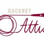Hackney Attic - Question Time, Eurovision, Crafty Time & Bad Poetry