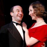 Goodnight Mrs Calabash - Comedy Musical, Upstairs at the Gatehouse