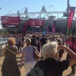 Olympic Park: Our Top Five Tips