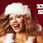 Top 10 London XXXMAS Shows - Christmas Cabaret, Theatre & Burlesque For Grown-ups