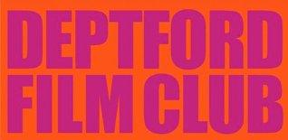 Deptford Film Club