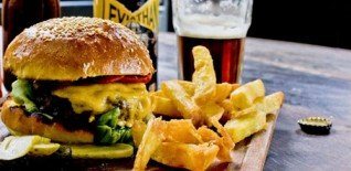 Bukowski_burger (1)