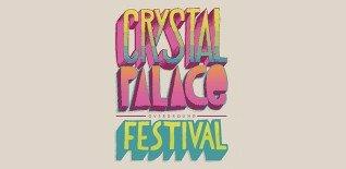 crystalpalacefestival