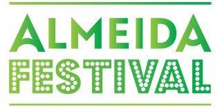 Almeida Festival 2013 | July 9th - August 9th