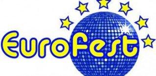 eurofest-logo