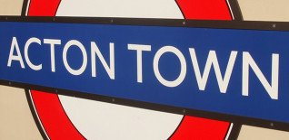 To Do List Local - Acton
