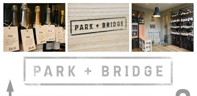 parkandbridge