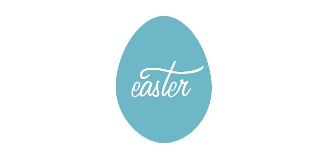 8 Free & Cheap Things To Do On Easter Weekend