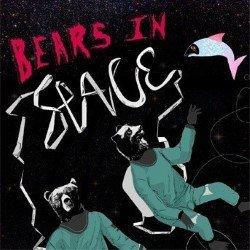 bears-in-space_2014BEARSIN_UC