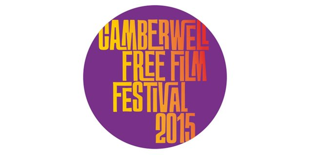Camberwell Free Film Festival | Unusual Things To Do in London, 16-22 March 2015