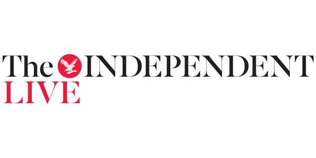 The Independent Live | Unusual Things To Do in London, 16-22 March 2015