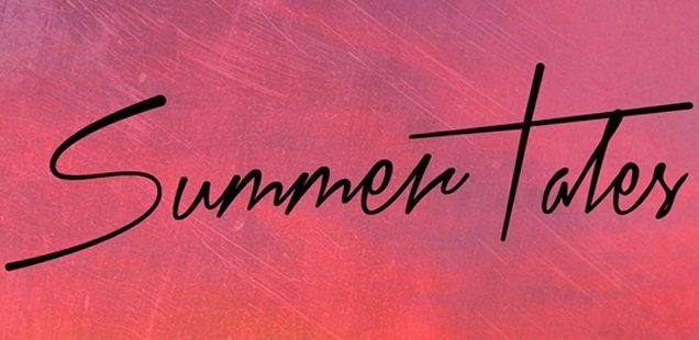 SummerTales