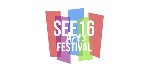 SEE16 Arts Festival