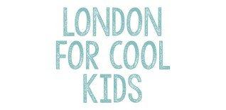 Kids London: 4 Unusual Things To Do