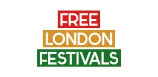 FREE LONDON FESTIVALS