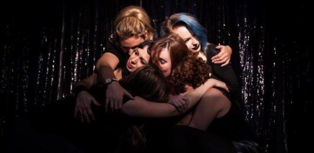 sex workers opera