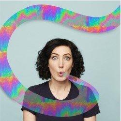 Cassie Atkinson – Supernumerary Rainbow