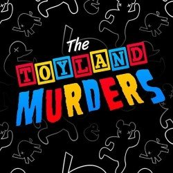 The Toyland Murders