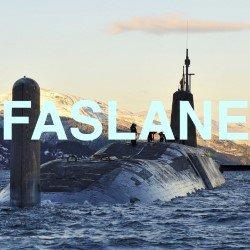 Faslane