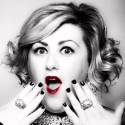 Michelle McManus: Pop Goes The Idol