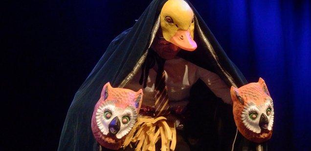 adams-halloween-comedy-night
