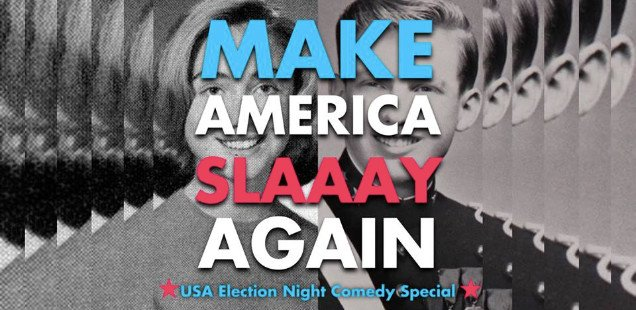 electionnight