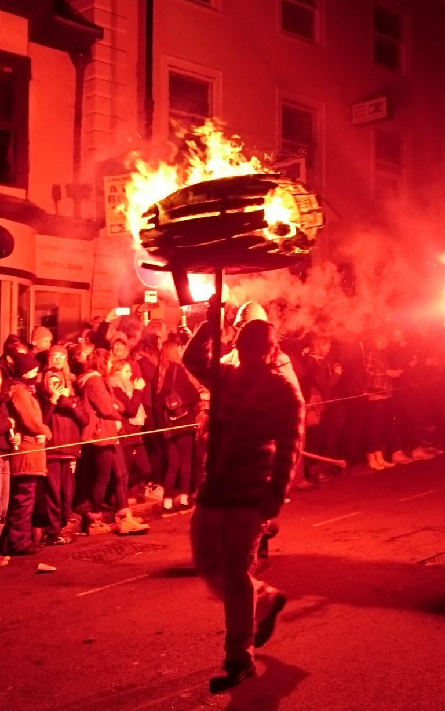 lewes-bonfire-seven
