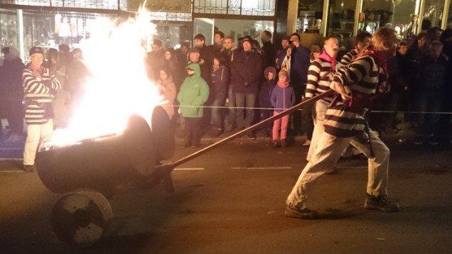 lewes-bonfire-three