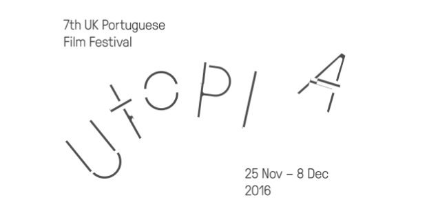 utopiafestival