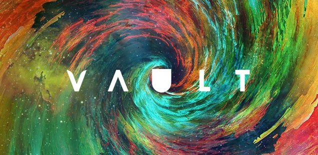 UPDATED: 9 Hot Picks for VAULT Festival 2017 - Tell Us Yours!