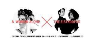 Interview: Hotshot Theatre Director Liz Arday