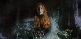 Tori Amos Album Launch - 'A Spellbinding Set'