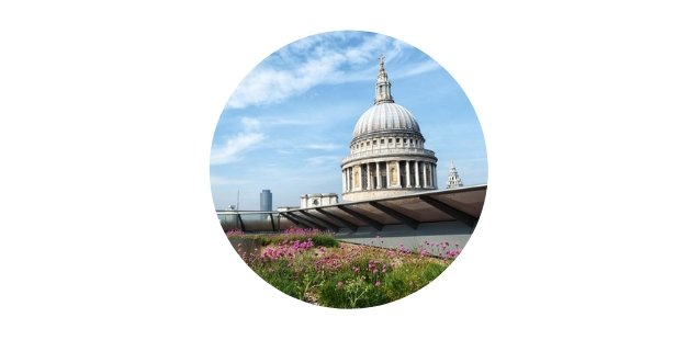 Free London Views